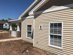 rochester s cornerstone group brockport frances apartments please call 585 637 6428 or tty 711 with any questions