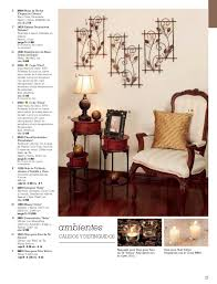 catalogo de home interiors catalogos de home interiors usa best 20 home interiors de mexico