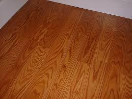 harmonics flooring harvest oak gurus floor
