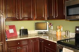 furniture java gel stain kitchen cabinets general finishes gel