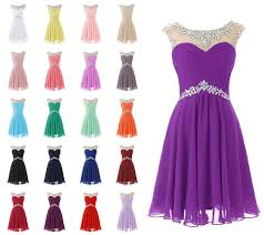 prom dresses for 14 year olds newest formal prom dresses cheap mini prom dress pink