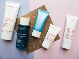 19 clarins relax bath shower concentrate clarins must haves and feed 10 charity gift with purchase