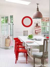 glamorous dining rooms glamorous dining room chandelier modern tableeliers lowes how to