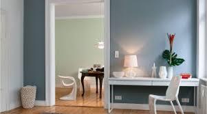schã ne tapeten fã rs schlafzimmer farben fürs schlafzimmer fabelhafte feng shui schlafzimmer farben