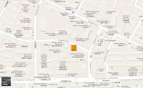 Chengdu China Map by Chengdu Store Natooke Custom Bicycle Shop