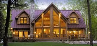 a frame style house plans alpine house plans internetunblock us internetunblock us