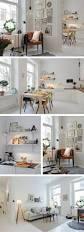 Interior Inspiration Colorfull Inspiration Home Pinterest Interiors