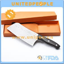 kitchen knives made in america list manufacturers of knives made usa buy knives made usa get
