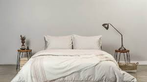 9 truths about bedding how to use your sheets to get a