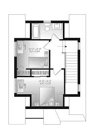 wickham small traditional home plan 032d 0812 house plans and more