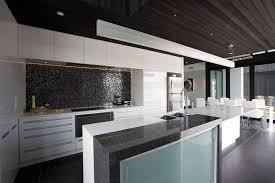 Kitchen Tiled Splashback Ideas Kitchen Splashback Ideas