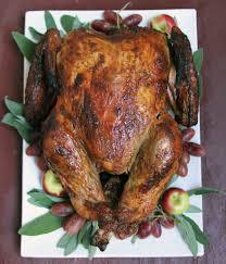 turkey cooking tips popsugar food