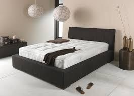 chambre a coucher occasion belgique mon espace sommeil archive detoxifier sa chambre coucher pas cher