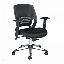 white office chair office depot best office chair lovely task chair office depot task chair office