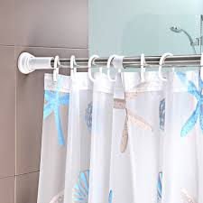 Horse Curtain Rod by Curtain Rod Holder A Perfectly Hung Curtain Rod Begins With