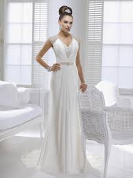 wedding dresses norwich ronald joyce international wedding dresses and