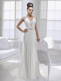 Wedding Dresses Norwich Victoria Jane Ronald Joyce International Wedding Dresses And