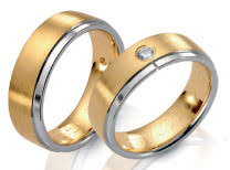 wedding bands white gold wedding rings unique wedding rings white gold yellow gold