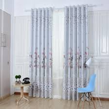 Blackout Curtains Small Window Discount Blackout Curtains For Small Window 2017 Blackout