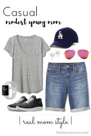 best 25 young mom style ideas on pinterest young mom