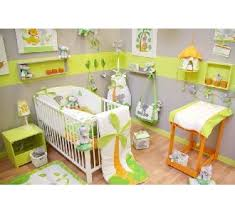 deco chambre bebe jungle deco chambre bebe jungle decoration chambre bebe jungle chambre