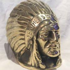 indian ornament ebay