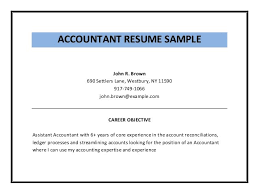 technical account executive resume cheap best essay writer service