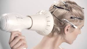 Frisuren Zum Selber Machen Locken by Kurze Haare Locken Frisuren Mit Locken Für Kurzhaarschnitt
