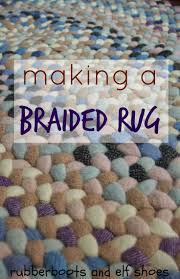 best 25 homemade rugs ideas on pinterest how to make a rug diy