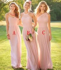 Summer Garden Dresses - discount garden party wedding guest dresses 2017 garden party