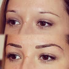 beautissima permanent cosmetics eyebrows
