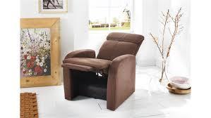 fernsehsessel mit massagefunktion fernseh relaxsessel elektrisch fernsehsessel test 5 top modelle