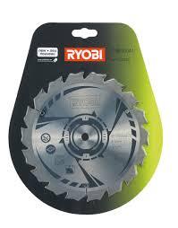 Ryobi Tile Saw Manual by How To Use A Circular Saw Circular Saw Safety Help U0026 Advice Sgs