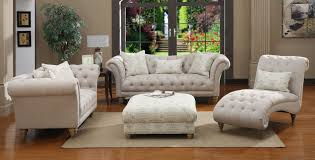livingroom chaise stunning living room leather chaise lounge cheap sets picture of in