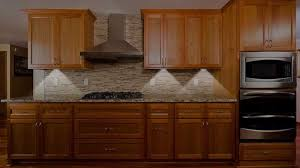 best kitchen cabinet lighting top 12 best cabinet lighting reviews