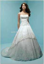 d angelo wedding dresses 61 best alfred angelo gowns images on wedding frocks