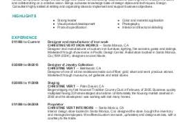 photography resume examples photographer resume the cv sample includes a summary of education
