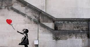 Banksy S Top 10 Most Creative And Controversial Nyc Works - is the banksy show in antwerp a good or a bad thing chase be