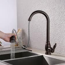 Commercial Grade Kitchen Faucet Faucet Design Farmhouse Industrial Kitchen Faucet Sprayer