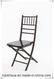 chiavari chairs for sale china used wood folding chiavari chairs for sale china folding