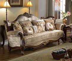 incredible design french provincial living room furniture stylish