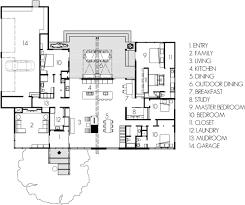 laundry mudroom floor plans the nature of nuance u2013 modern in denver u2014colorado u0027s design magazine