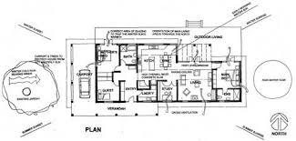 passive solar home design plans design principles solar architecture passive solar saves you