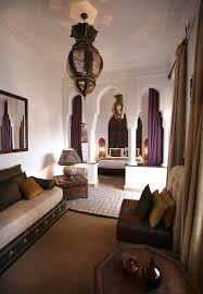 Wohnideen Schlafzimmer Bett Bett Orientalisch Mit Wohnstile Orientalischer Stil Wohnungs