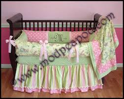 Embroidery Designs For Bed Sheets For Hand Embroidery Monogramming U0026 Embroidery Modpeapod We Make Custom Beddings Set