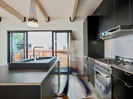 black kitchen lighting brass kitchen hardware lighting modern schoolhouse electric
