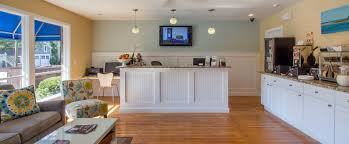 cape cod provincetown hotel vacation packages cape colony inn