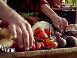 chaines de cuisine une nouvelle chaîne culinaire baptisée my cuisine lancée le 12