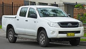 how many toyota dealers in usa toyota hilux wikipedia