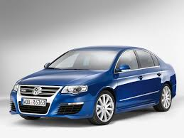 volkswagen passat r line blue volkswagen passat r will not happen but a spiritual successor is